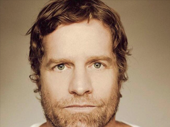 Just Plain Drive: Arno Carstens on The Hang Out  | Blog Post