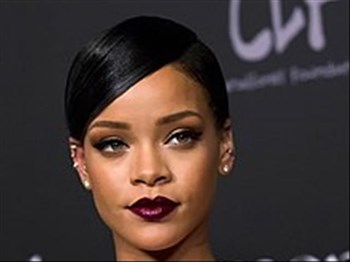Rihanna - One by One | Blog Post