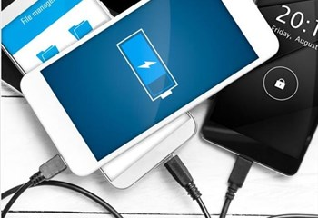 Cell phones' connectivity could be disrupted amid load-shedding   News Article