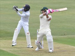 The Proteas need to adapt better | News Article