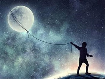 Do dreams have meaning?  | Blog Post