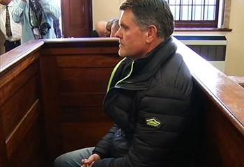 #JasonRohde sentenced to 20 years | News Article