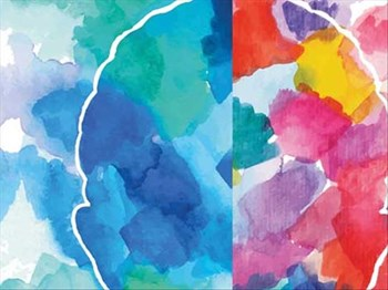 #MedicalMonday - Autism & Asperger's: What's The Difference? | Blog Post