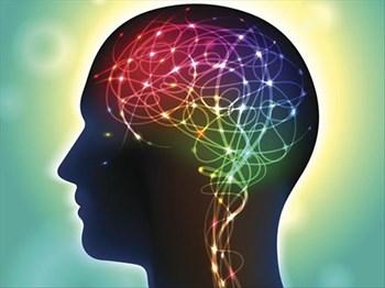 Asperger's Syndrome in children | Blog Post