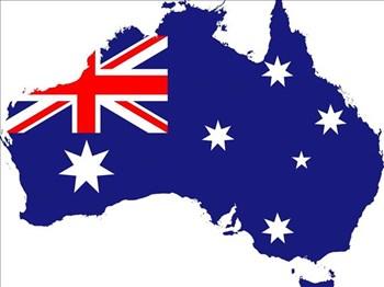 Some Aussie humour | Blog Post