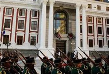 WATCH: EFF slap a shocker | News Article