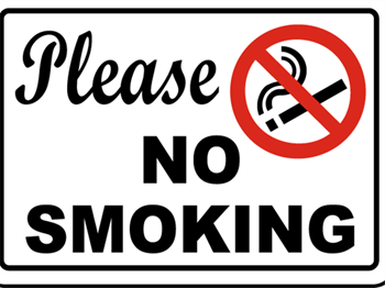 -TBB- Today is International No-Smoking day, How do you quit? How do you feel about smoking? | Blog Post