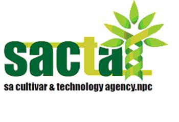 Sacta-insetsel: Suid-Afrika het 'n groeiende sojaboonbedryf | News Article