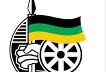 Expropriation list part of the Northern Cape ANC's land audit | News Article
