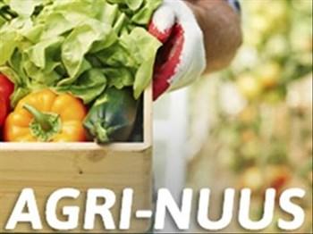 Landbounuus-podcast: Private sektor betrokkenheid by regeringsprojekte 'n nuwe begin vir die landboubedryf in die Vrystaat.  | News Article