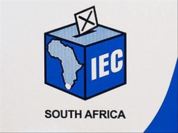IEC promises to keep lights on in voting stations during elections | News Article