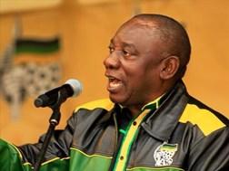 Ramaphosa sharpens Batohi's bite, proclaims NDPP Investigating Direcorate | News Article