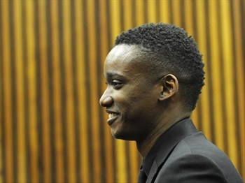 Taxi driver: Duduzane Zuma may not have been able to avoid crash | News Article