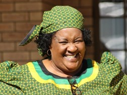 FS Premier responds to Zondo commission allegations | News Article