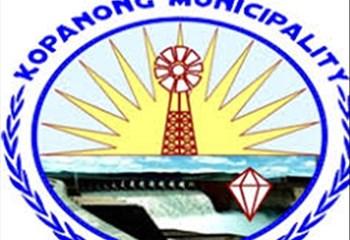 Four-week Kopanong municipal strike hinders provincial intervention   News Article