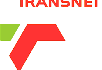 Transnet executive resigns following suspension | News Article