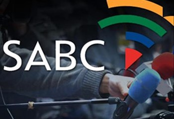 Ramaphosa to appoint SABC board on Thursday | News Article