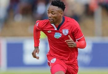 Star Ea Lla Koto midfielder, Jantjie, killed in car crash | News Article