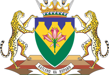 FS Kopanong municipality applies for a court bid assist from Cogta   News Article