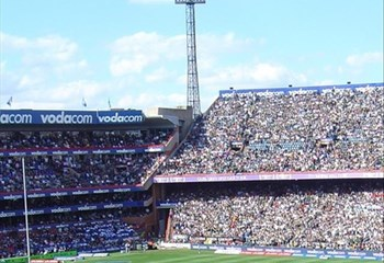 New president's inauguration to be held at Loftus in May   News Article