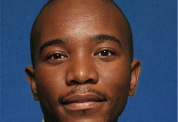 Often 'shocked' Ramaphosa will also be shocked come elections, says Maimane | News Article