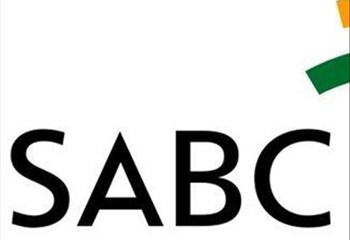 President Cyril Ramaphosa announces new SABC board members | News Article