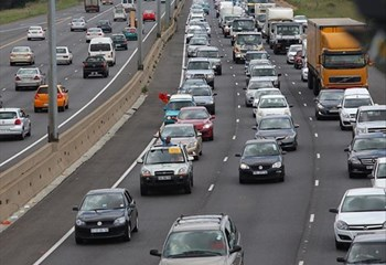 NC MEC warns road users ahead of Easter weekend | News Article