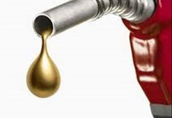 Fuel price cap still being investigated, energy department says | News Article