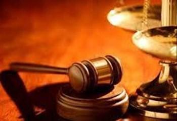 Three in court for Klerksdorp cash-in-transit heist | News Article