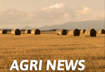 Agri-podcast: Fuel price to affect farmers | News Article