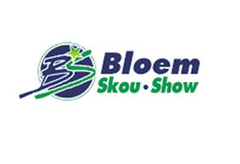 Bloemskou vind van hierdie week plaas  | News Article