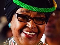 FS Municipality to be named after Winnie Madikizela-Mandela  | News Article
