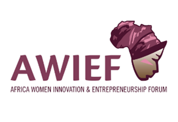 Forum to reward women contributing to Africa's economy | News Article