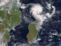 #CycloneKenneth: Red Cross volunteers prepare in Comoros, Mozambique, Tanzania | News Article