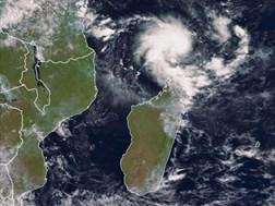 #CycloneKenneth: Red Cross volunteers prepare in Comoros, Mozambique, Tanzania | News Article