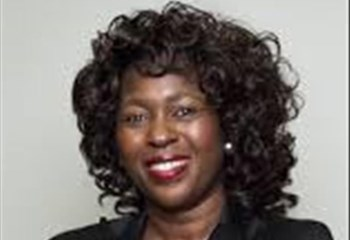 I have not rejoined the ANC, says Makhosi Khoza | News Article