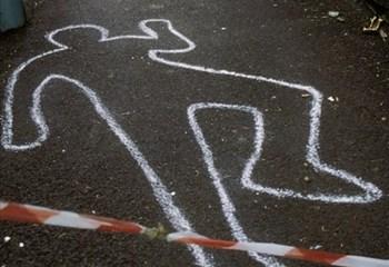Welkom police hunt murderers | News Article