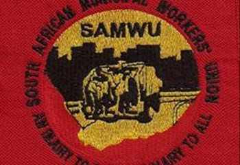 Samwu elects new leaders after motion of no confidence | News Article