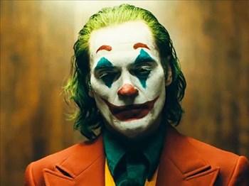 JOKER - Teaser Trailer | Blog Post