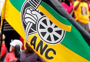 Questions mount about #ANCvsANC court battle in NW  | News Article