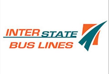 CORRECTION: File photo of Interstate Bus Lines used incorrectly | News Article