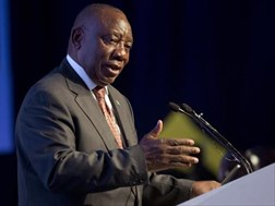 Special feature: SA politics post #2019Elections | News Article