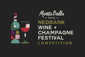 Win with Monte Bello!