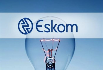 Eskom might  soon cut power to defaulting municipalities | News Article
