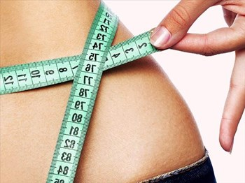 """Can """"Fat Shaming"""" actually help people lose weight? 