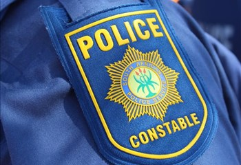 Burnt body of woman discovered in Welkom FS | News Article