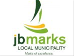 #Elections2019: JB Marks, Ekurhuleni vote again in by-elections | News Article