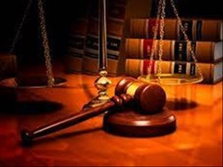 Two to appear in North West court for alleged theft of cattle worth R300,000 | News Article