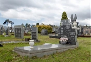 Two NW learners buried following bus accident    News Article