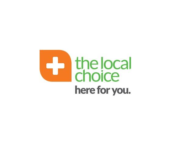 The Local Choice Pharmacy New Look Celebration